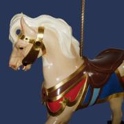 PTC-49-clementon-lake-carousel-horse-nr