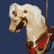 PTC-49-clementon-lake-carousel-horse-nr-bust