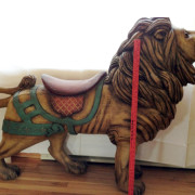 ca-1970s-carved-reproduction-carousel-lion