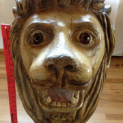 ca-1970s-carved-reproduction-carousel-lion-face