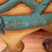 ca-1970s-carved-reproduction-carousel-lion-rear