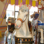 1910-Dentzel-Looff-Carousel-Casino-Pier-Seaside-Heights-NJ