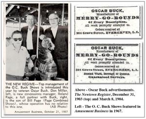 Carousel-News-archive-O-C-Buck-forgotten-carousel-carver-maker