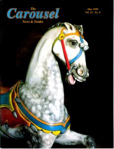 Carousel-news-and-trader-May-1999