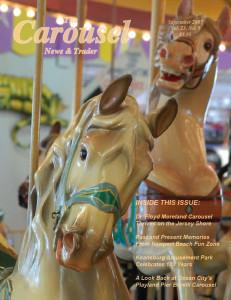 Carousel-news-cover-Floyd-Moreland-carousel-Sept_2007