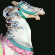 Illions-feltman-coney-island-carousel-bust