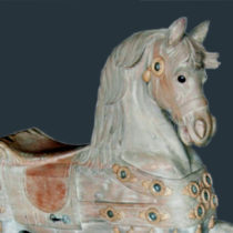 Looff-old-paint-carousel-horse-bustbl