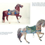 Military-art0of0carousel-p123