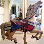PTC-41-carousel-horse-gazer-romance