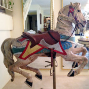 PTC-41-wildwood-nj-tucked-head-carousel-horse