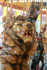 ca-1900-Dentzel-Carousel-Lion-Casino-Pier-Seaside-Heights-NJ
