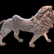 ca-1905-ptc-carousel-lion