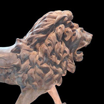 ca-1905-ptc-lion-head