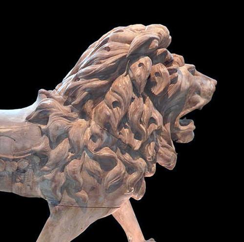 ca-1905-ptc-lion-head