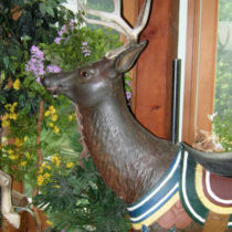 ca-1906-e-joy-morris-carousel-deer-cantle-bust