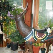 ca-1906-e-joy-morris-carousel-deer-cantle-front