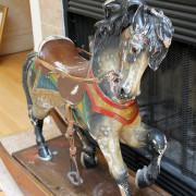 1916-PTC-carousel-rocking-horse-front