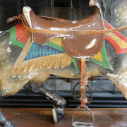 1916-PTC-carousel-rocking-horse-trappings