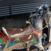 C-1916-PTC-original-carousel-rocking-horse-b