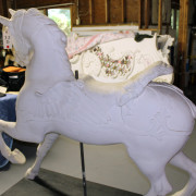Ca-1900-Dentzel-Pegasus-carousel-horse-non-romance