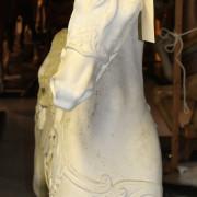 Ca-1900-Dentzel-Pegasus-front
