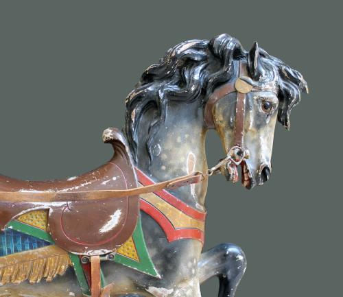 Ca-1916-PTC-original-carousel-rocking-horse-bust