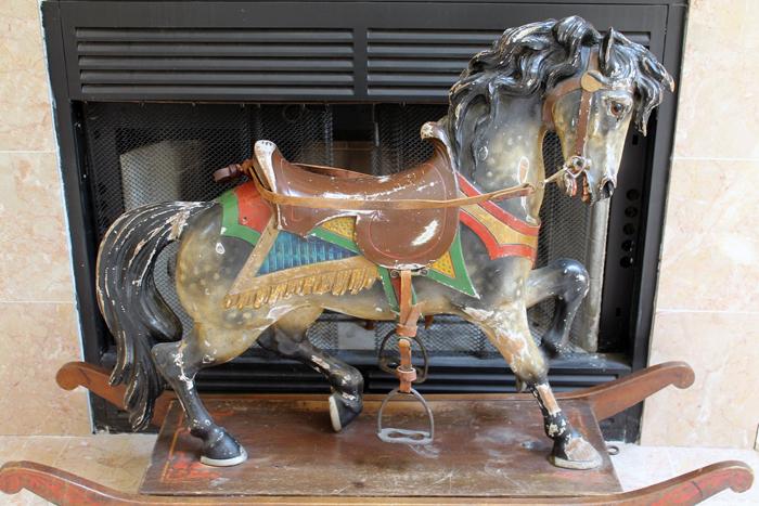 Ca-1916-PTC-original-carousel-rocking-horse-sm