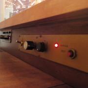 Miniature-Looff-style-carousel-controls