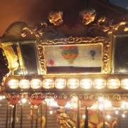 Miniature-Looff-style-carousel-detail-view
