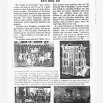 Nutshell-News-article-p2