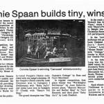 VEGAS-Connie-Span-miniature-carousel-article