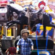 ca=1950-Royal-Mustang-kiddie-coin-op-horse-wood