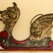 Ca-1890s-English-Lakin-dragon-chariot