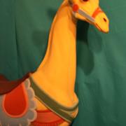 Ca-1890s-Spanaway-Looff-Giraffe-bust