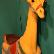Ca-1890s-Spanaway-Looff-Giraffe-front