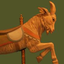 Ca-1890s-Spanaway-Looff-goat-bust