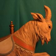 Ca-1890s-Spanaway-Looff-goat-head