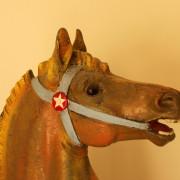 Ca-1902-Dentzel-roached-mane-jumper-head