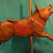Ca-1902-Grant-Park-Dentzel-pig