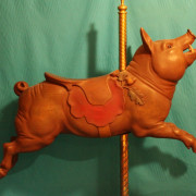 Ca-1902-Grant-Park-Dentzel-pig-romance