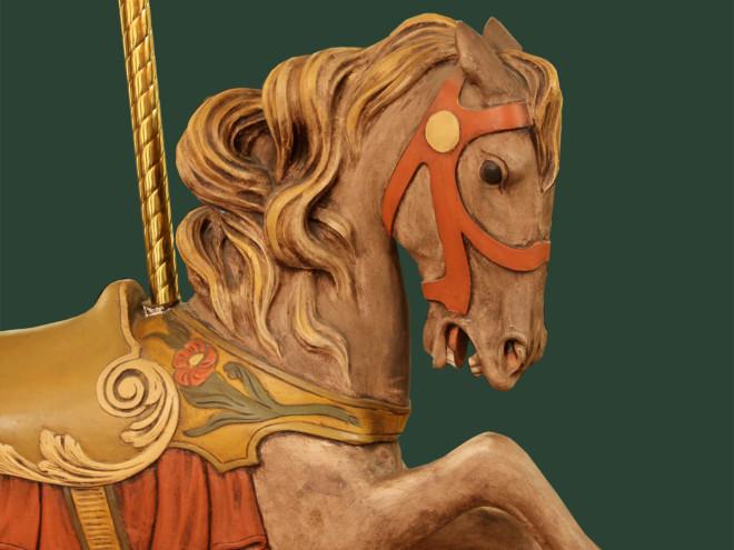 Ca-1914-Herschell-Spillman-tucked-head-jumper-bust=gr
