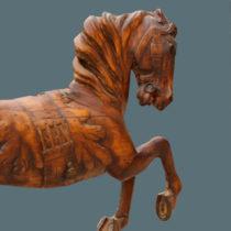 Ca-1917-Spillman-pelt-saddle-jumper-bust
