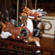Columbia-Double-Deck-mini-Indian-pony