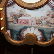 Columbia-Double-Deck-mini-art-panel