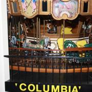 Columbia-Double-Deck-mini-detail3