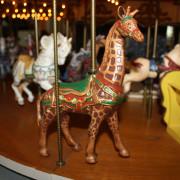 Columbia-Double-Deck-mini-giraffe