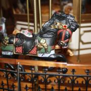 Columbia-Double-Deck-mini-horse2