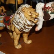 Columbia-Double-Deck-mini-lion