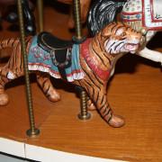 Columbia-Double-Deck-mini-tiger