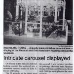 Columbia-miniature-carousel-newspaper-article